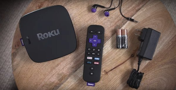 roku-premiere-plus-sale